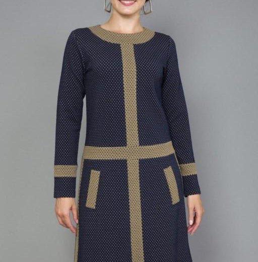 Женское платье. Фото 1. Омск.