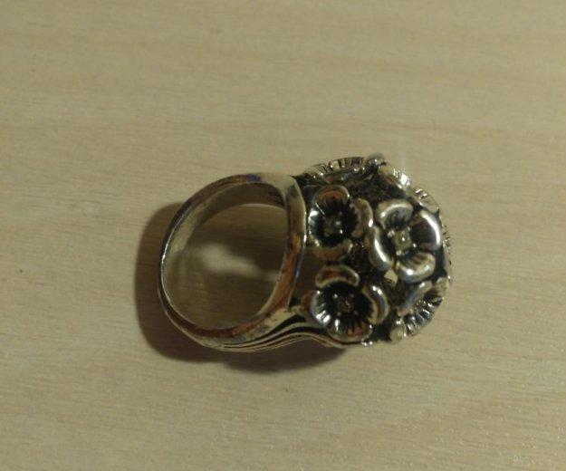 Кольцо. Фото 2. Москва.