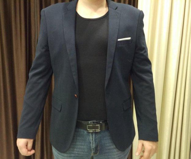 Пиджак и брюки. Фото 4. Тюмень.