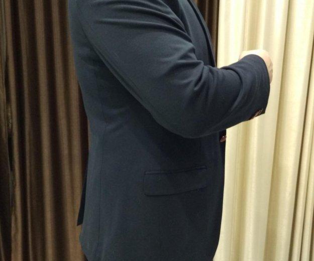 Пиджак и брюки. Фото 3. Тюмень.