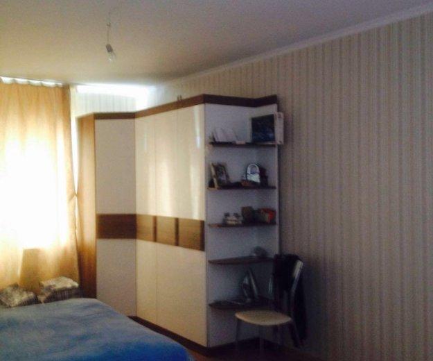 Шкаф, кровать, комод и тумба. Фото 2. Краснодар.