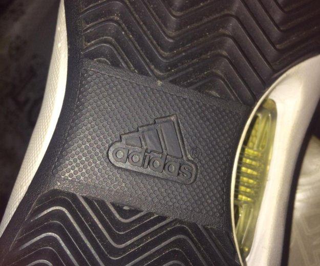 Кроссовки adidas оригинал. Фото 4. Волгоград.