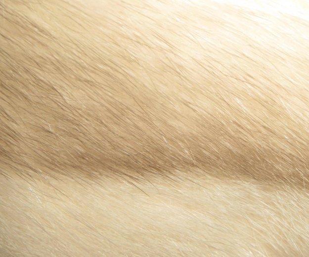Полушубок норковый. Фото 4. Тула.