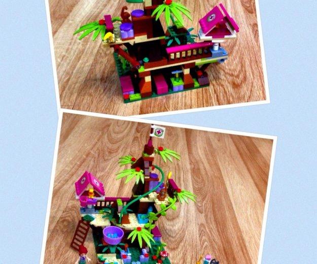 """""""lego"""" игрушки. Фото 1. Кемерово."""