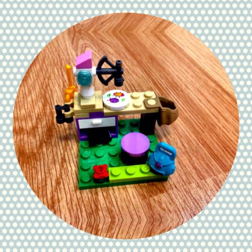 """""""lego"""" игрушки. Фото 2. Кемерово."""