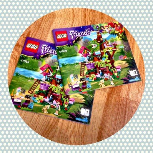 """""""lego"""" игрушки. Фото 3. Кемерово."""