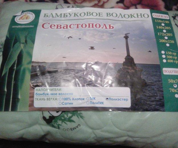 Текстиль. Фото 1. Казань.