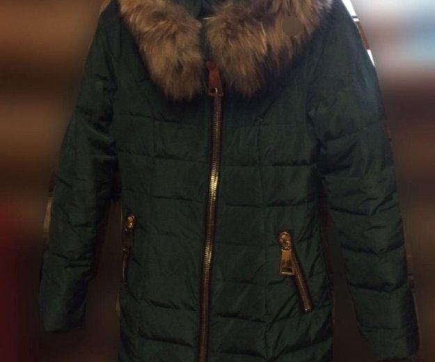Пальто, пуховик. Фото 3. Ростов-на-Дону.