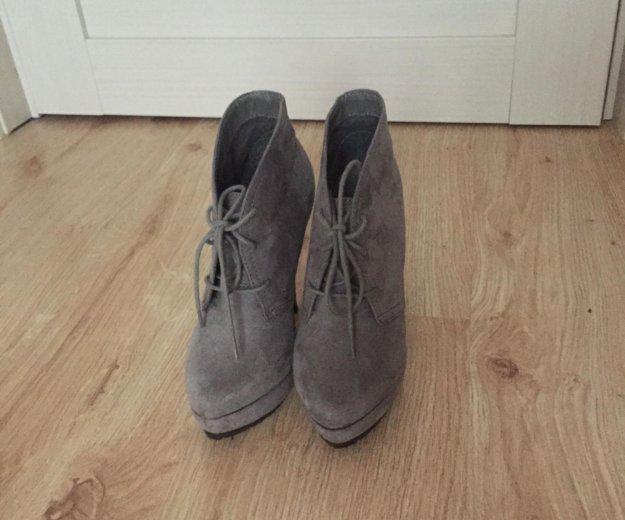 Обувь женская. Фото 2. Краснодар.