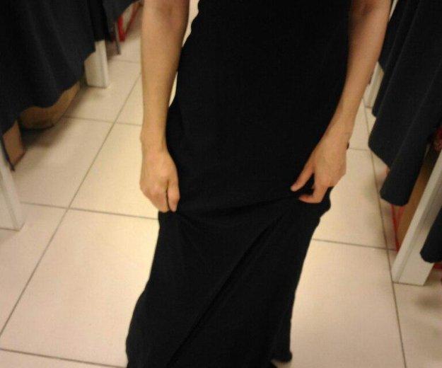 Вечернее платьешко. Фото 3. Кемерово.