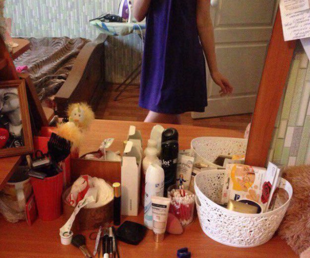 4 платья. Фото 2. Хабаровск.