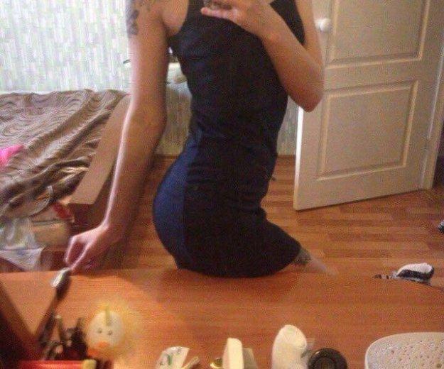4 платья. Фото 4. Хабаровск.