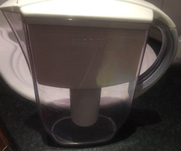 Фильтр для воды. Фото 1. Тюмень.