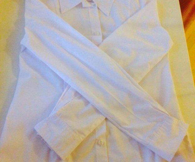 Рубашка (торг). Фото 1. Тюмень.