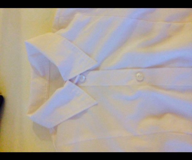 Рубашка (торг). Фото 3. Тюмень.
