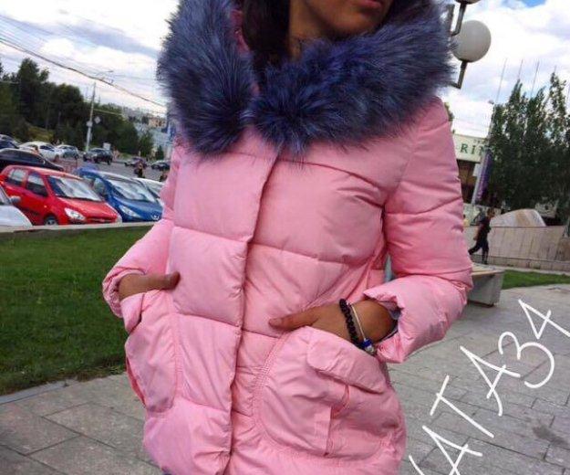 Куртка женская. Фото 3. Пермь.