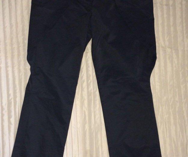 Новые брюки forzaviva hs. Фото 1.