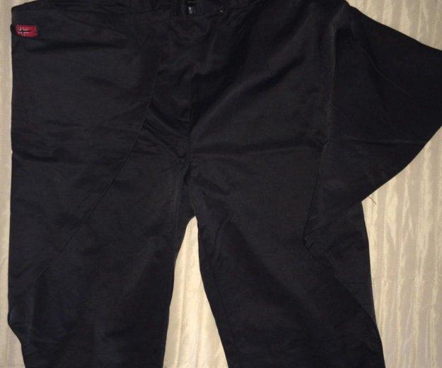 Новые брюки forzaviva hs. Фото 2.