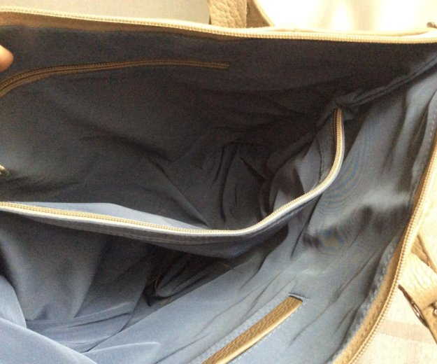 Женские сумки напрямую с фабрики . кожа. Фото 4. Москва.