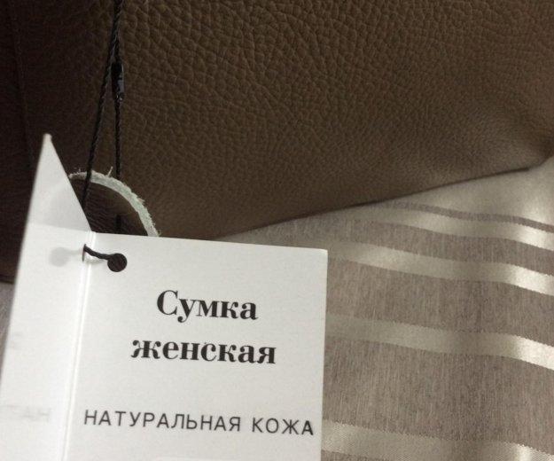 Женские сумки напрямую с фабрики . кожа. Фото 3. Москва.