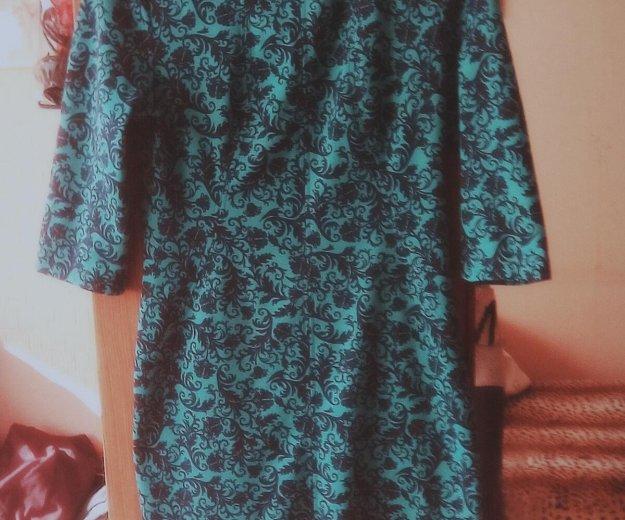 Платье. Фото 2. Белгород.