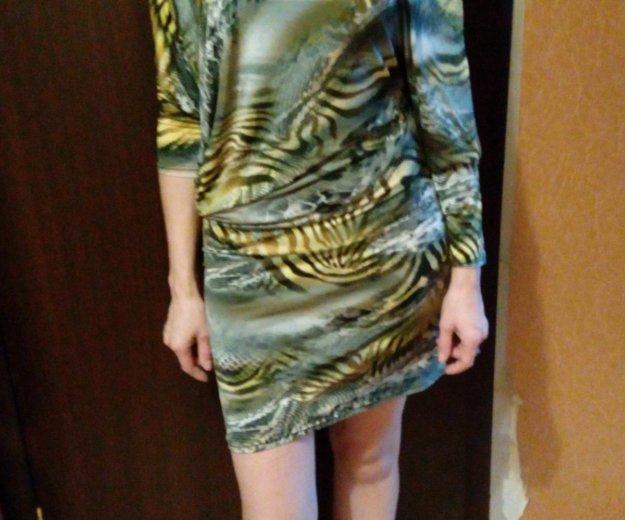 Платье новое. Фото 1. Владимир.