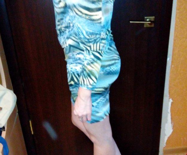 Платье новое. Фото 2. Владимир.