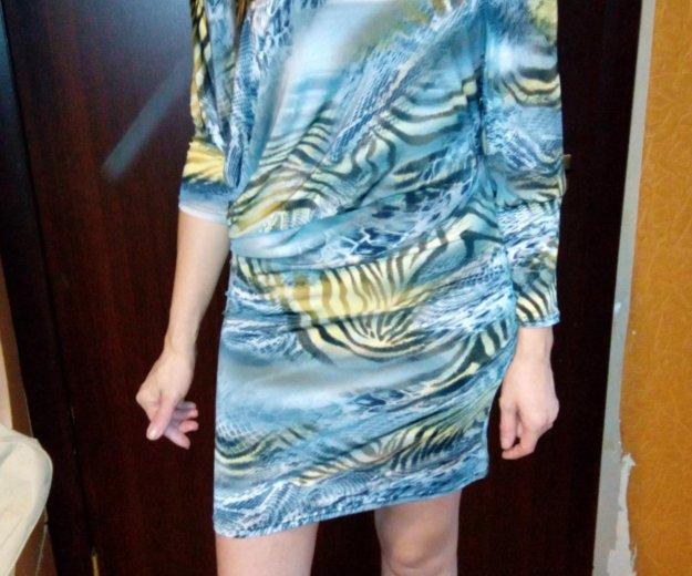 Платье новое. Фото 3. Владимир.