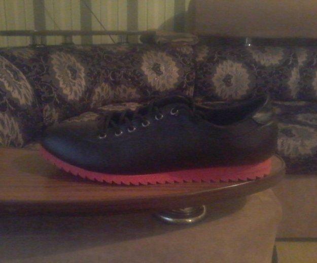 Обувь. Фото 2. Грозный.