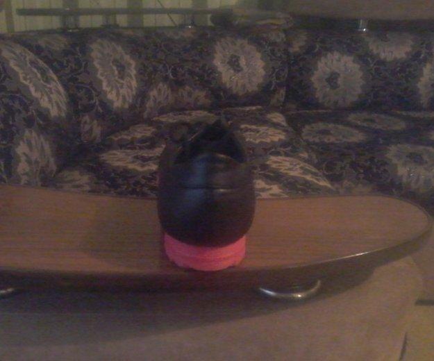 Обувь. Фото 3. Грозный.