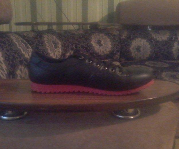 Обувь. Фото 4. Грозный.
