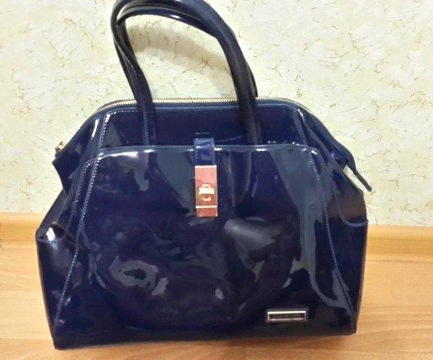 Женская сумка. Фото 1. Нефтекамск.