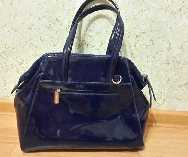 Женская сумка. Фото 2. Нефтекамск.