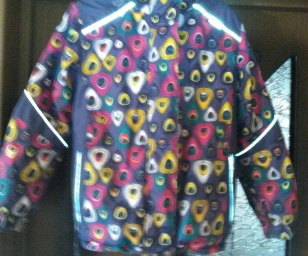 Куртка штаны. Фото 3.