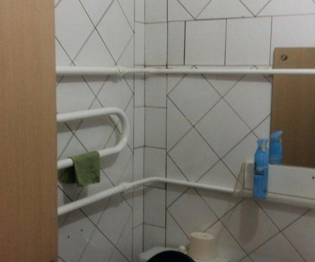 Продам 1-ю квартиру. Фото 2. Ивантеевка.