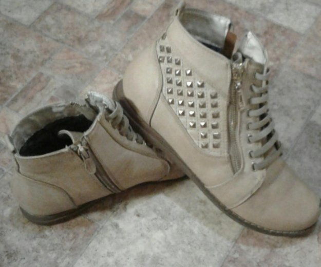 Обувь. Фото 1. Нижнекамск.