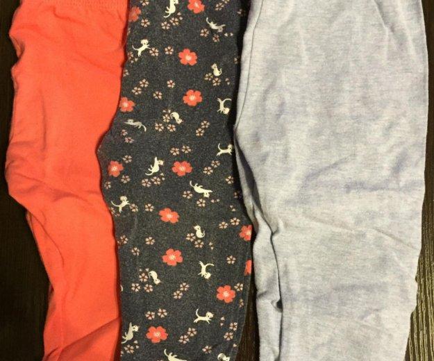 Шапка kerry, детская одежда. Фото 1. Мытищи.