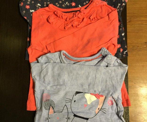 Шапка kerry, детская одежда. Фото 2. Мытищи.