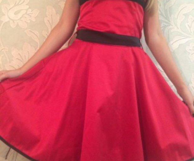 Платье коктейльное. Фото 1. Люберцы.