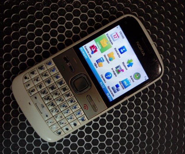 Nokia e5. Фото 3. Нижний Новгород.