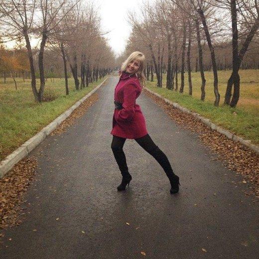 Пальто (демисезонное). Фото 1. Красноярск.