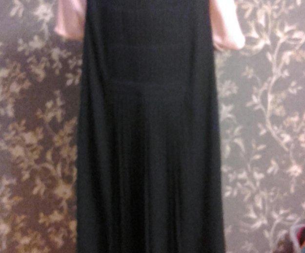 Женское платье- сарафан. Фото 2. Оренбург.