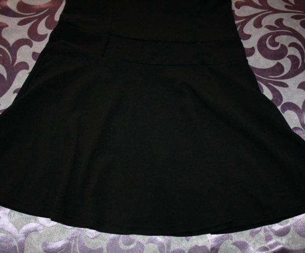 Платье. Фото 2. Геленджик.