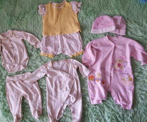 Одежда для девочки. Фото 2. Жуковский.