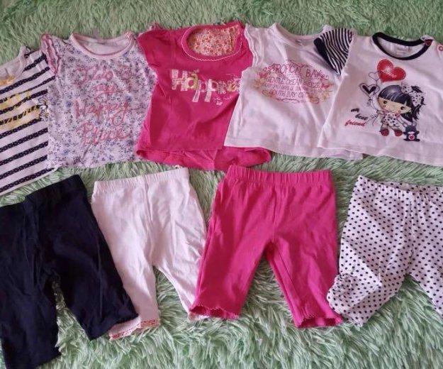 Одежда для девочки. Фото 1. Жуковский.