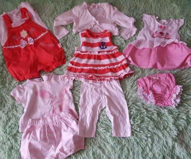 Одежда для девочки. Фото 3. Жуковский.