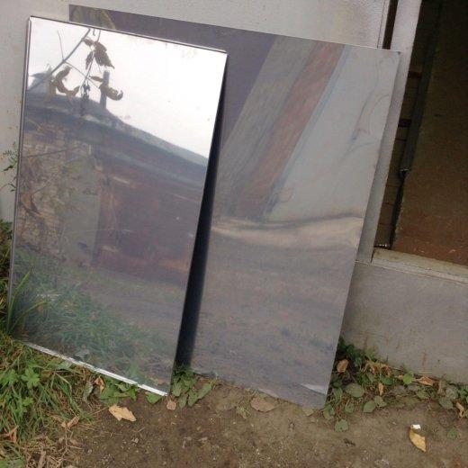 Защитные экраны (новые). Фото 1. Новомосковск.