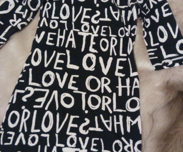 Платье croop. Фото 1.