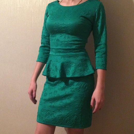 Платье. Фото 1. Новокубанск.