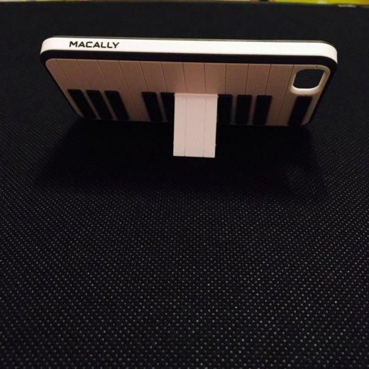 Чехол на iphone 5/5s. Фото 4. Самара.